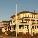 Foto de Atlantic View Inn
