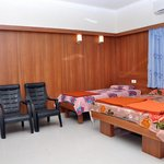 Sri Rathna Guest House Kollur