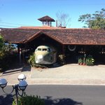 Photo of Hotel Casitas Eclipse