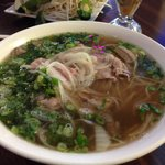 Foto de Saigon Noodle and Grill