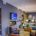 Photo de Country Inn and Suites by Carlson