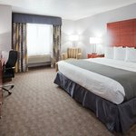 AmericInn Lodge & Suites Ankenyの写真