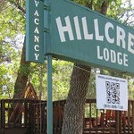 Hillcrest Lodgeの写真