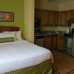Φωτογραφία: TownePlace Suites Newport News Yorktown