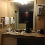 BEST WESTERN PLUS Anaheim Inn resmi