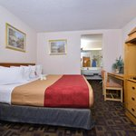 Photo de Econo Lodge Bellmawr