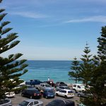 Foto di The Cottesloe Beach Hotel