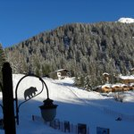 Photo of Chalet Hotel Laura