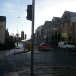 Photo of Holiday Inn Express Cheltenham