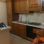 Φωτογραφία: Bed & Breakfast Globetrotter Catania
