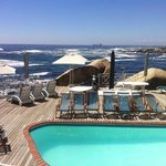 Foto van Bantry Bay International Vacation Resort