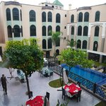 Photo of Riad Palais Ommeyad