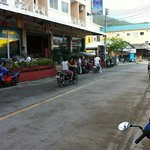 Photo of PT Hotel Patong
