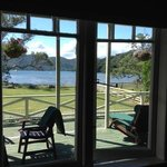 Photo of Shoal Bay Estate, Great Barrier Island
