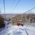 Foto de Shawnee Mountain Ski Area