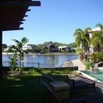 Blue Lagoon Resort Foto