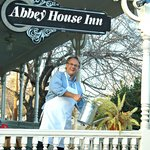 Foto de Abbey House Inn