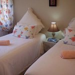 Foto de Bonani Bed & Breakfast