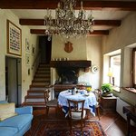 Billede af IL Torrino Bed and Breakfast