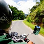 Banana Easy Riders - Private Day Tours