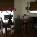 Bilde fra Shama Century Park Serviced Apartment