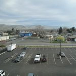 Foto van Holiday Inn Yakima