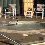Quality Inn & Suites - Fairfield / Napa Valley Foto