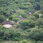 Photo de Maguga Lodge