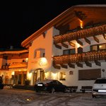 Photo of Hotel Chalet Dlaces