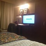 Foto de Courtyard by Marriott Hamilton