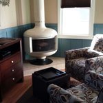 Prescott Pines Inn Bed and Breakfast resmi