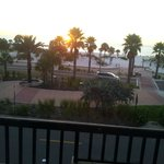 Foto di Seaside Inn & Suites Clearwater Beach