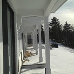 Comfort Inn Lake Placid Foto