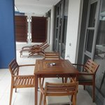Lawhill Luxury Apartments Foto