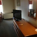 Foto La Quinta Inn & Suites South Burlington