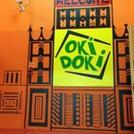 Photo of Oki Doki Hostel