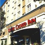 Photo of Silver Cloud Inn - Lake Union