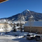 Inn at Crested Butte Foto