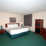 Photo of La Quinta Inn Wausau