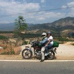 Easy Rider Motocycle Trips - Day Tour