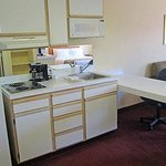 Extended Stay America - Dallas - DFW Airport N. Foto
