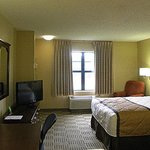 Zdjęcie Extended Stay America - Houston - Will