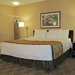 Photo of Extended Stay America - Dallas - Greenville Ave.