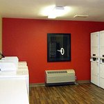 Extended Stay America - San Jose - Milpitas Foto