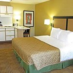 Photo de Extended Stay America - San Jose - Milpitas - McCarthy Ranch