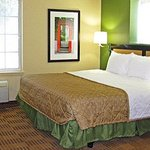 Photo of Extended Stay America - San Jose - Milpitas - McCarthy Ranch