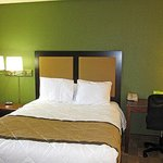 Foto van Extended Stay America - San Jose - Morgan Hill