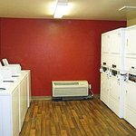 Photo de Extended Stay America - San Jose - Morgan Hill