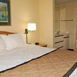 Photo of Extended Stay America - Las Vegas - Midtown