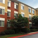 Homestead Studio Suites Atlanta-Marietta-Powers Ferry